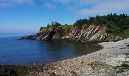 10 Reasons to Visit Clare, Nova Scotia