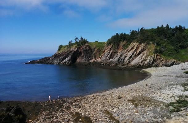 10 Reasons to Visit Clare, Nova Scotia