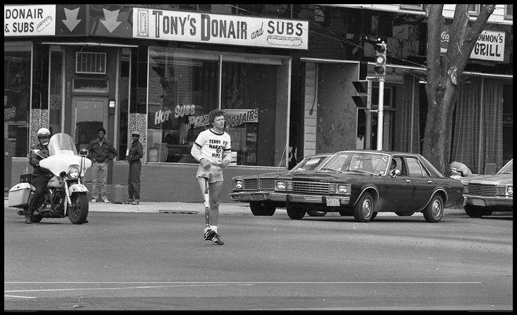 tonys-terry-fox