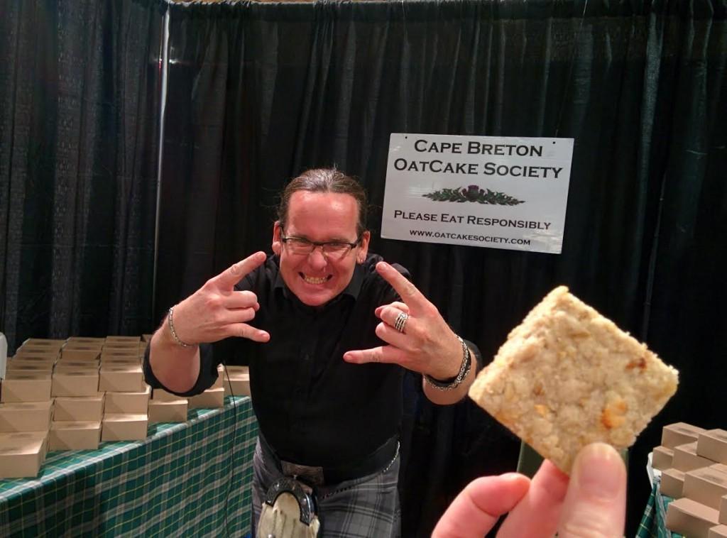 cape-breton-oatcake-society-1