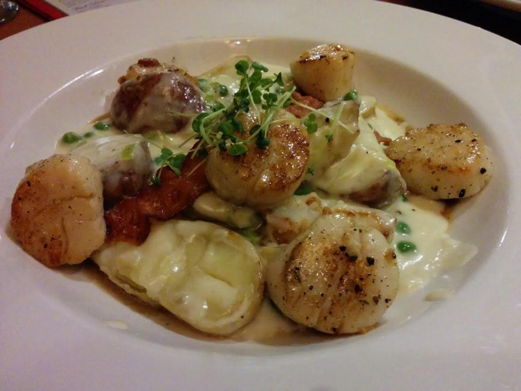 red-shoe-scallops-3