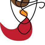 Mikmaq-Logo-Small-w-text