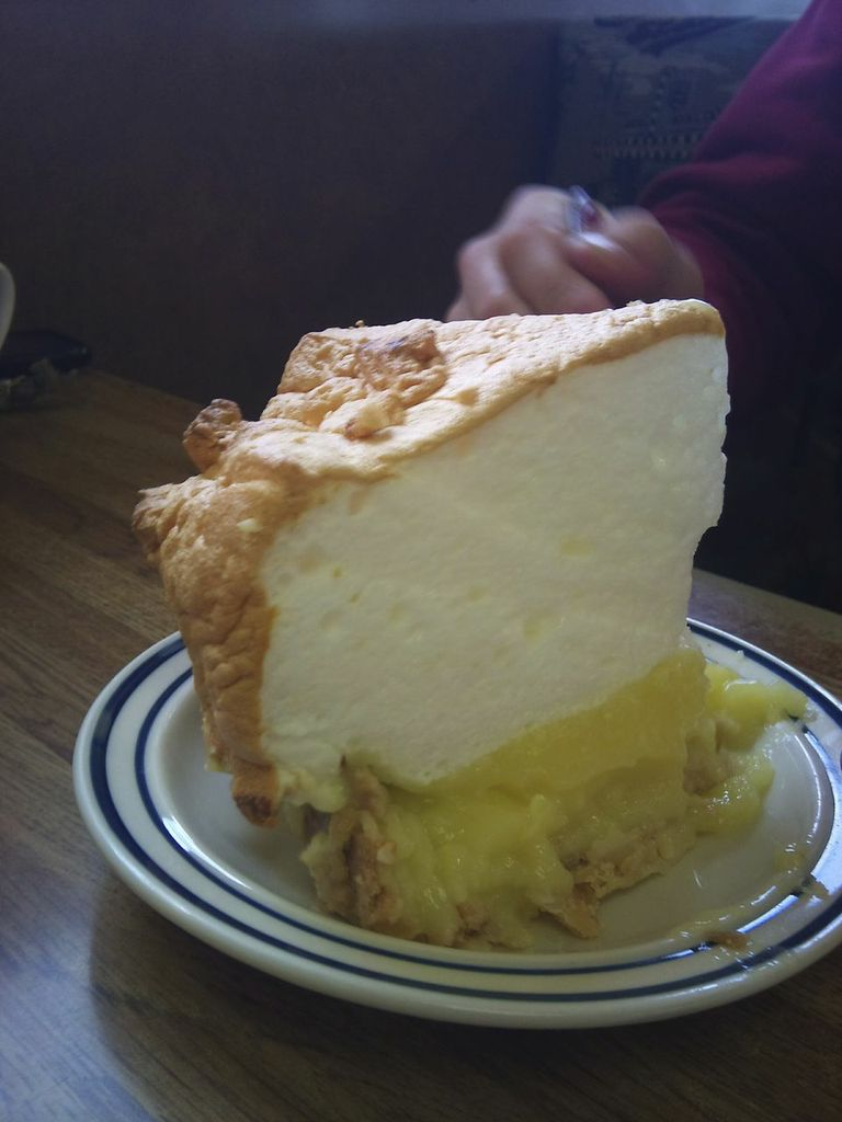 Recipe For Old Fashioned Flapper Pie