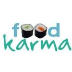 food karma 2