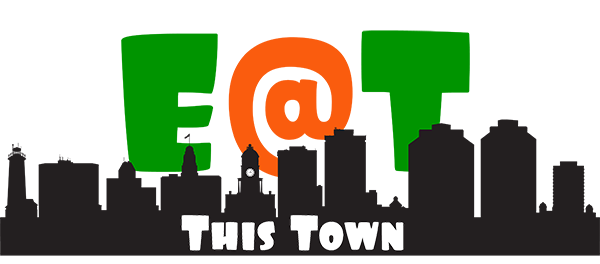 Eat This Town