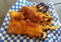 Fish 'n Chips Quest: Fisherman's Cove