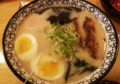 HFX Ramen Quest Semi-Finals: Tako vs. Buta