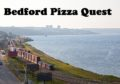 Bedford Pizza Quest