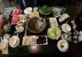 East of East Dining Series: Hot Pot at Happy Veal