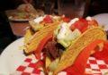 Halifax Taco Quest: The Classics