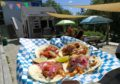Halifax Taco Quest: Al Fresco Edition